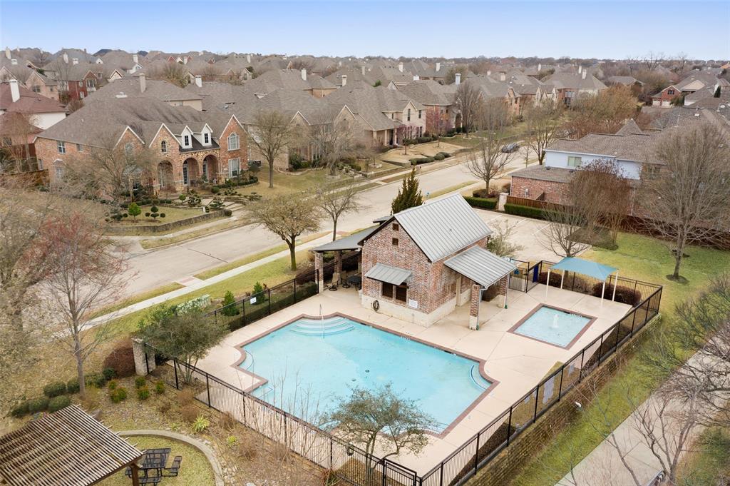 2216 New College  Lane, Plano, Texas 75025 - acquisto real estate best luxury home specialist shana acquisto