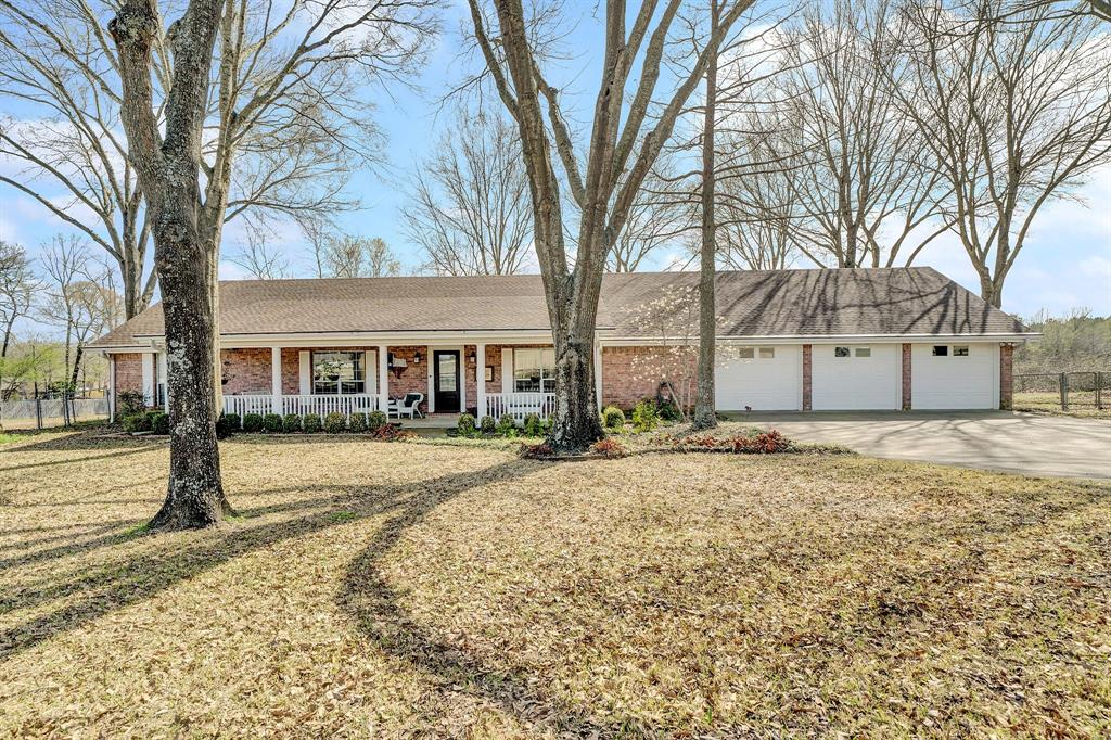 14045 County Road 188 Bullard, Texas 75757 - Acquisto Real Estate best frisco realtor Amy Gasperini 1031 exchange expert