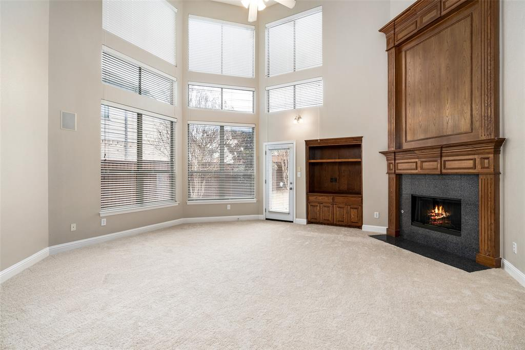 2216 New College  Lane, Plano, Texas 75025 - acquisto real estate best new home sales realtor linda miller executor real estate