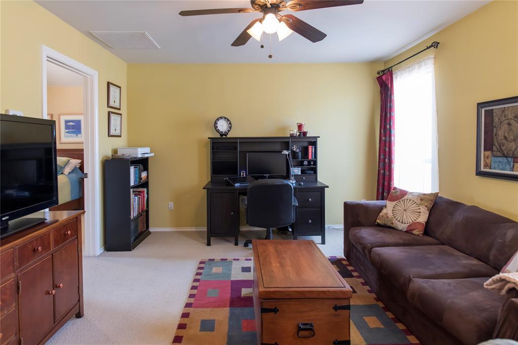 3847 Stockton Lane, Dallas, Texas 75287 - acquisto real estate best photo company frisco 3d listings