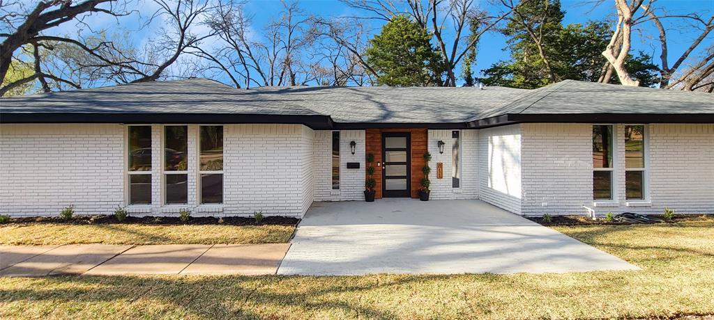 811 Red Bird Lane, Dallas, Texas 75232 - Acquisto Real Estate best mckinney realtor hannah ewing stonebridge ranch expert