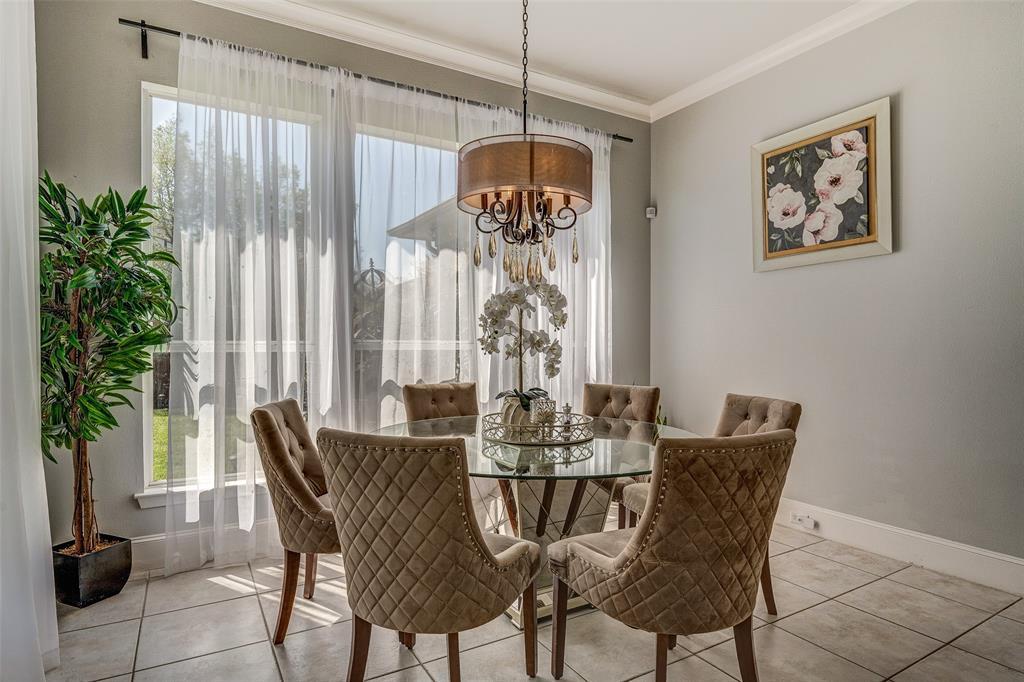 3236 Caravan Drive, Plano, Texas 75025 - acquisto real estate best style realtor kim miller best real estate reviews dfw