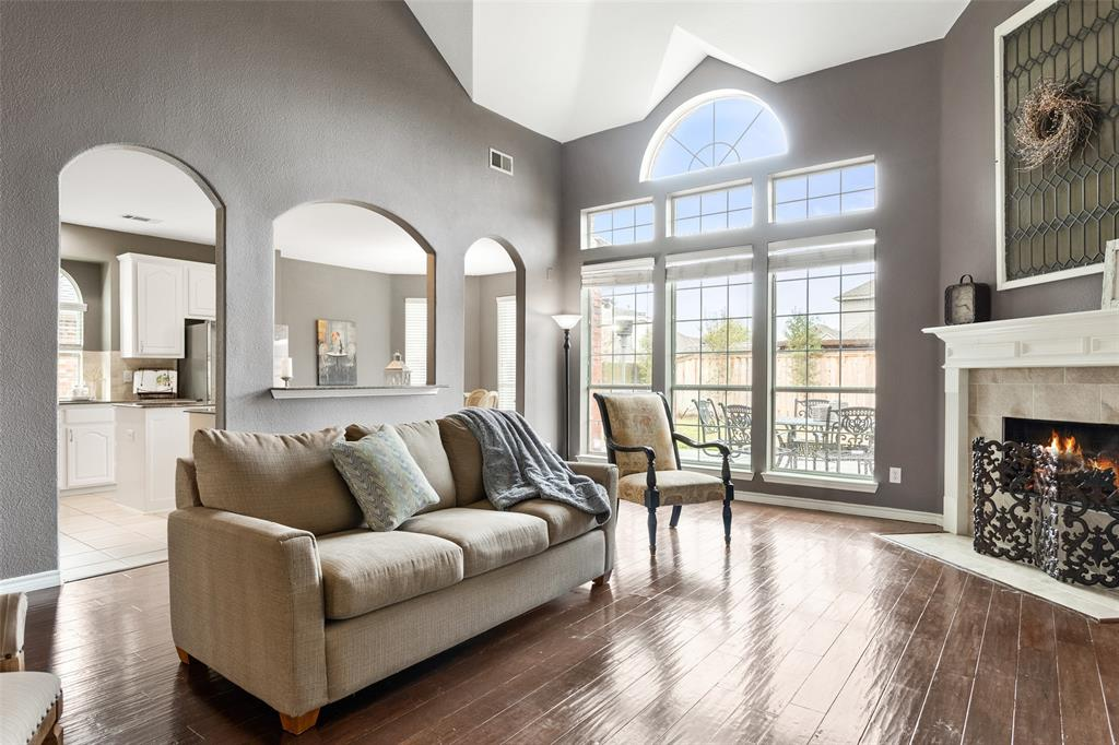 7317 Fieldlark Drive, Sachse, Texas 75048 - acquisto real estate best flower mound realtor jody daley lake highalands agent of the year