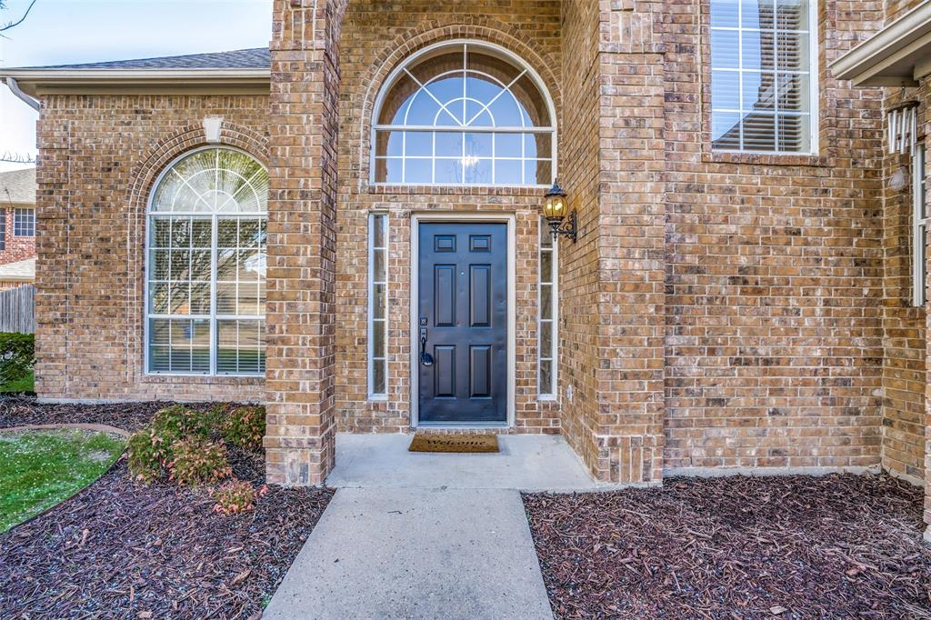 1619 Willow Lane, McKinney, Texas 75072 - acquisto real estate best allen realtor kim miller hunters creek expert