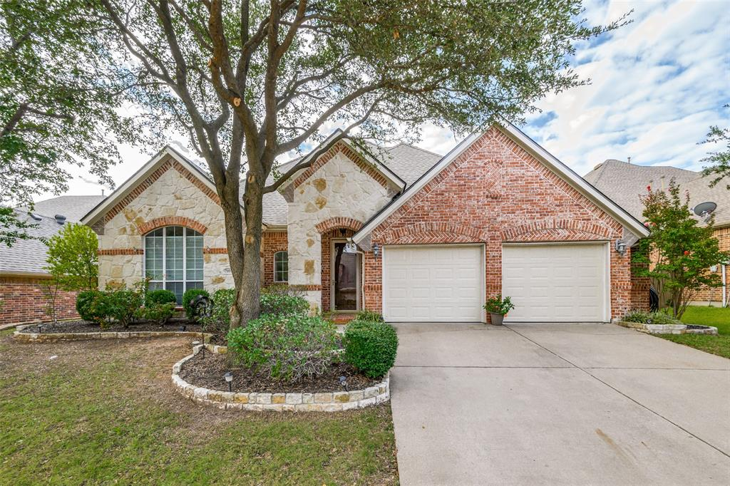 7105 Langmuir  Drive, McKinney, Texas 75071 - Acquisto Real Estate best plano realtor mike Shepherd home owners association expert