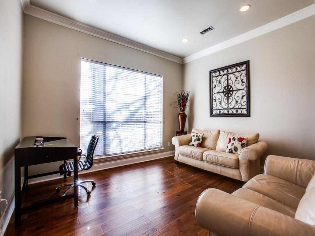 3613 Slickrock Drive, Plano, Texas 75074 - acquisto real estate best celina realtor logan lawrence best dressed realtor