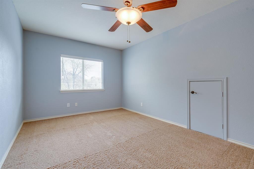 1613 Pheasant Lane, Southlake, Texas 76092 - acquisto real estate best plano real estate agent mike shepherd