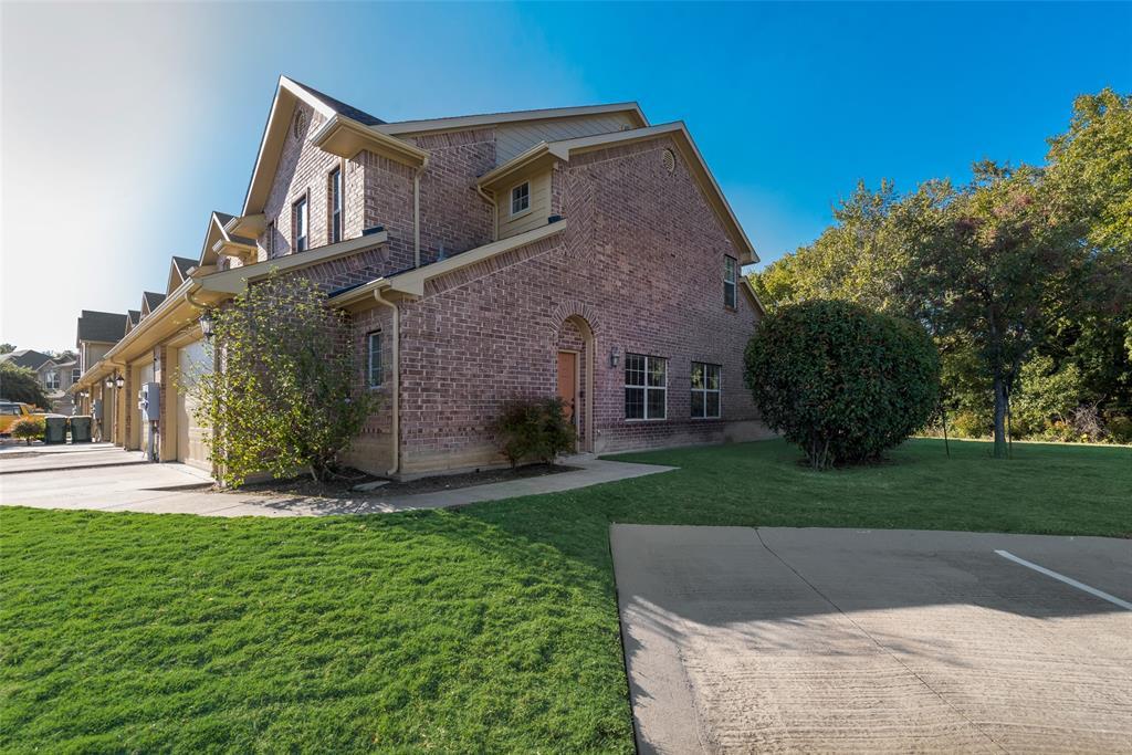 121 Barrington Lane, Lewisville, Texas 75067 - Acquisto Real Estate best mckinney realtor hannah ewing stonebridge ranch expert