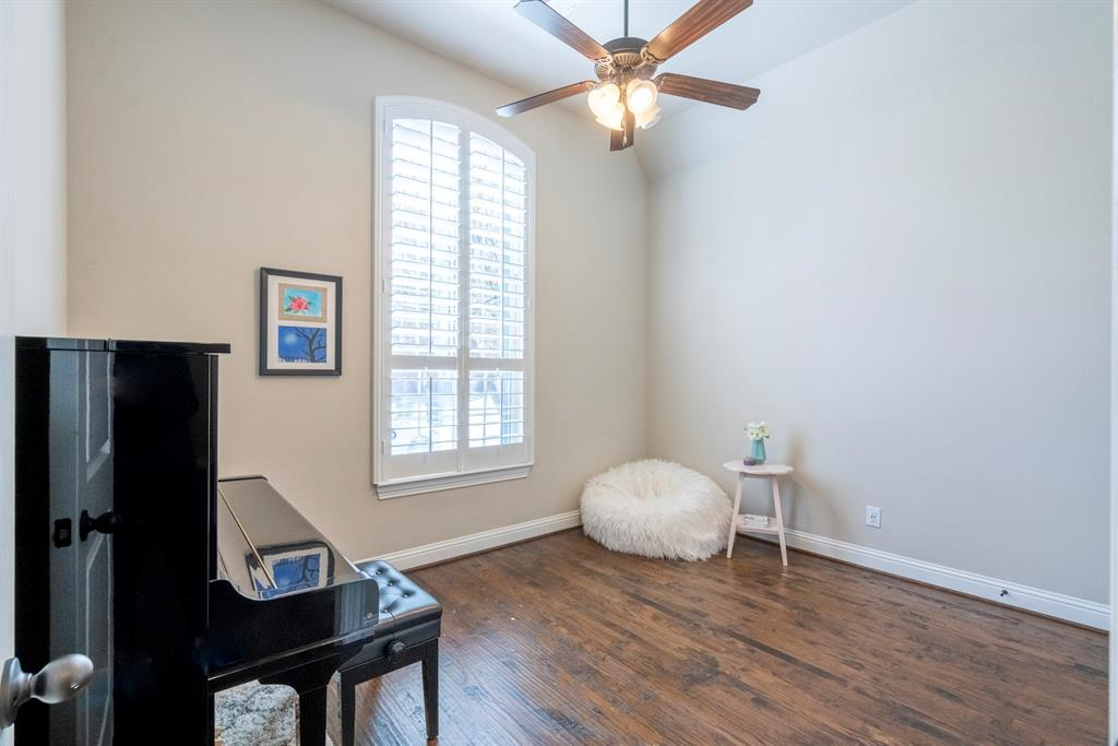 3033 Little Mill The Colony, Texas 75056 - acquisto real estate best realtor dfw jody daley liberty high school realtor