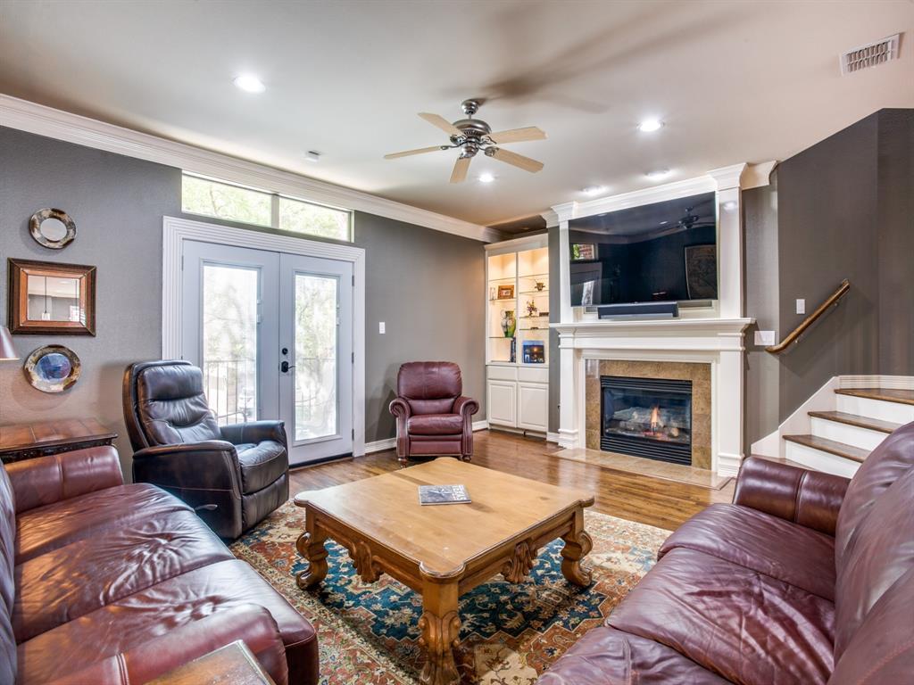 2813 State Street, Dallas, Texas 75204 - acquisto real estate best luxury buyers agent in texas shana acquisto inheritance realtor