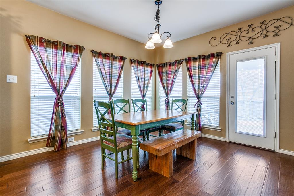 1117 Kerrville Way, McKinney, Texas 75072 - acquisto real estate best listing listing agent in texas shana acquisto rich person realtor