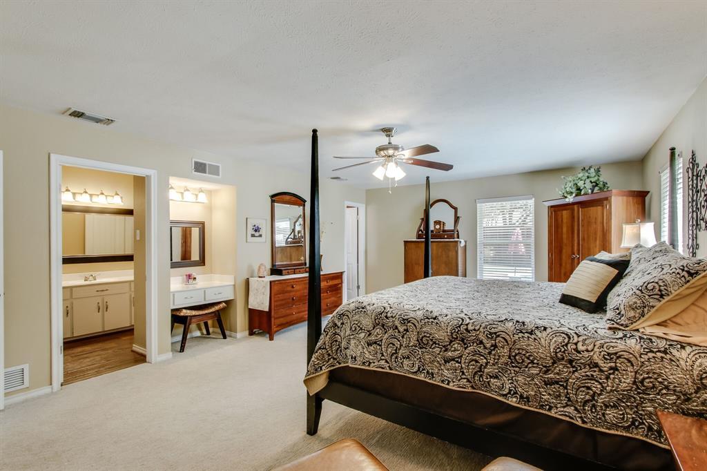 2412 Custer  Parkway, Richardson, Texas 75080 - acquisto real estate best negotiating realtor linda miller declutter realtor