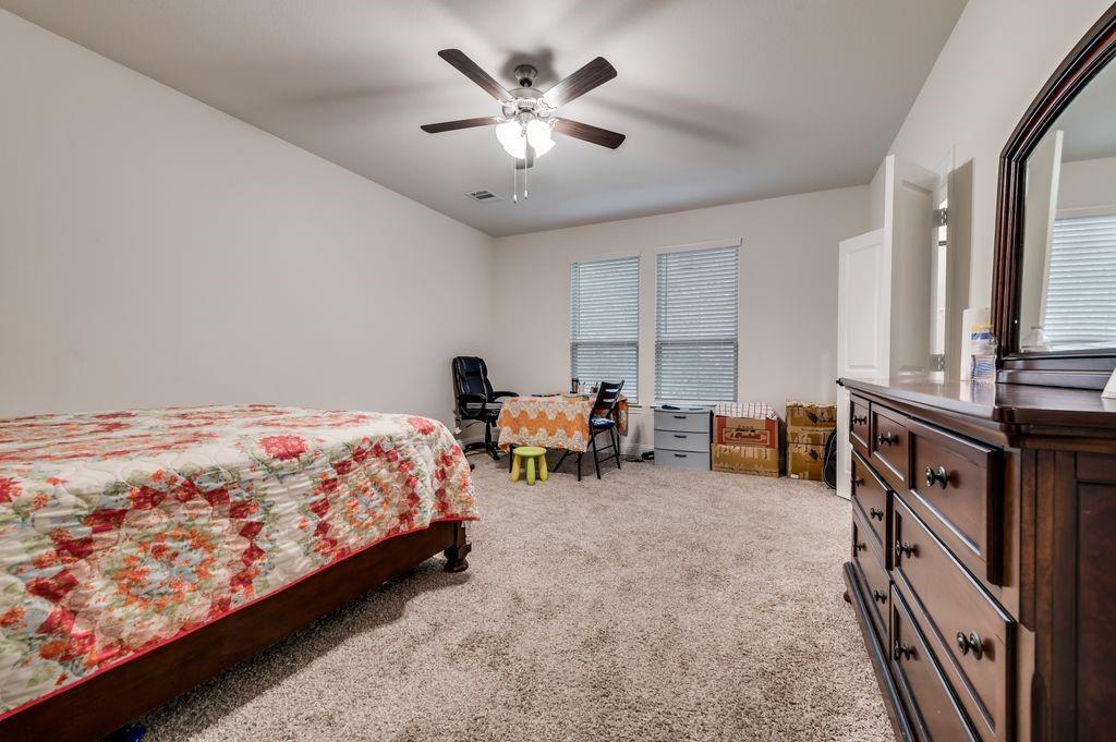 8326 Sitka Street, Frisco, Texas 75035 - acquisto real estate best designer and realtor hannah ewing kind realtor