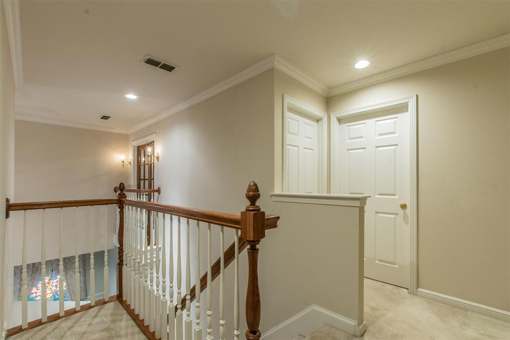 1112 Ellison Park  Circle, Denton, Texas 76205 - acquisto real estate best realtor westlake susan cancemi kind realtor of the year