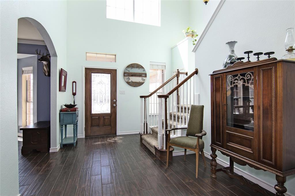 1160 Grove  Court, Burleson, Texas 76028 - acquisto real estate best allen realtor kim miller hunters creek expert