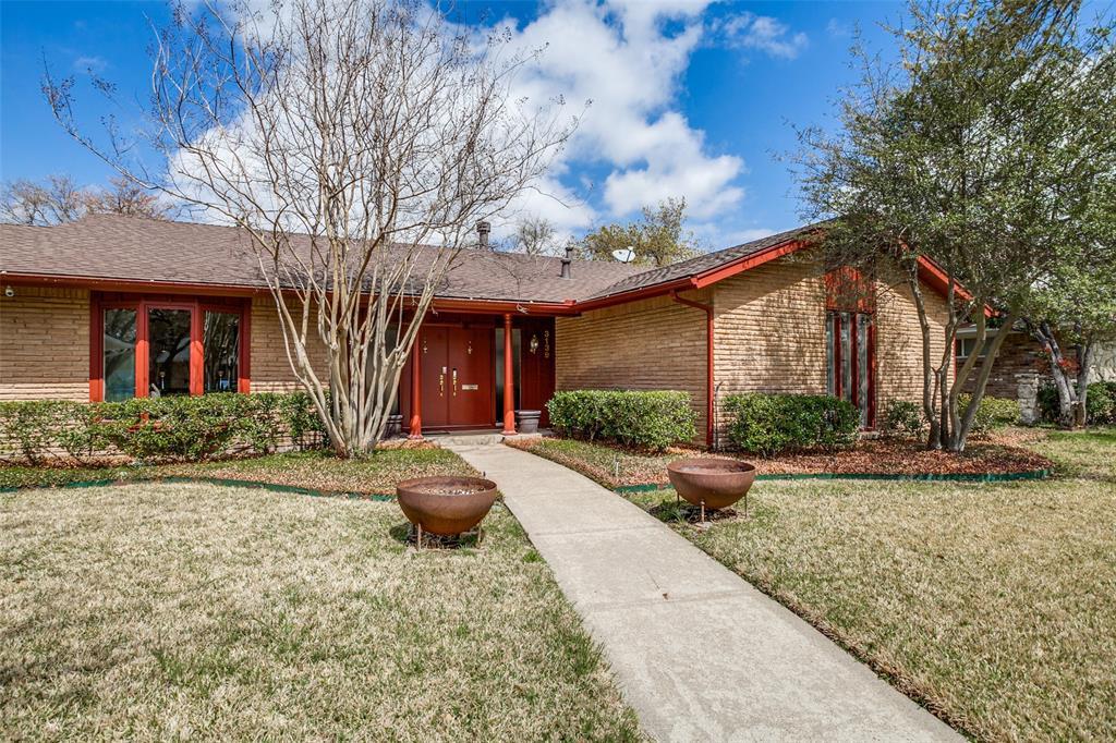 3139 Whirlaway Road, Dallas, Texas 75229 - Acquisto Real Estate best mckinney realtor hannah ewing stonebridge ranch expert