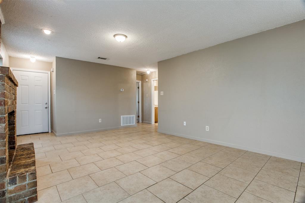 2844 Edd Road, Dallas, Texas 75253 - acquisto real estate best prosper realtor susan cancemi windfarms realtor