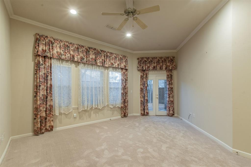 1112 Ellison Park  Circle, Denton, Texas 76205 - acquisto real estate best style realtor kim miller best real estate reviews dfw