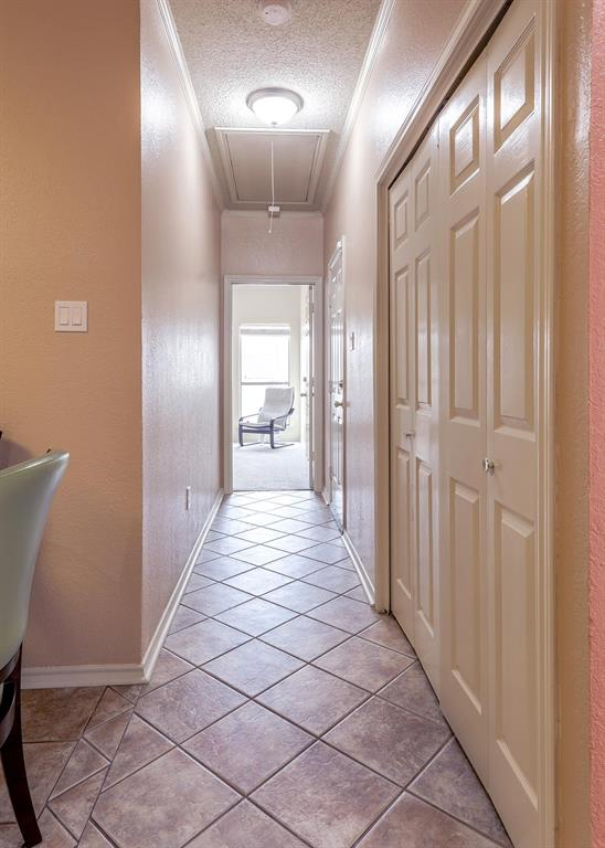 1910 Etain Road, Irving, Texas 75060 - acquisto real estate best new home sales realtor linda miller executor real estate