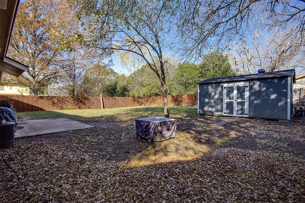 7804 Garza Avenue, Fort Worth, Texas 76116 - acquisto real estate best park cities realtor kim miller best staging agent