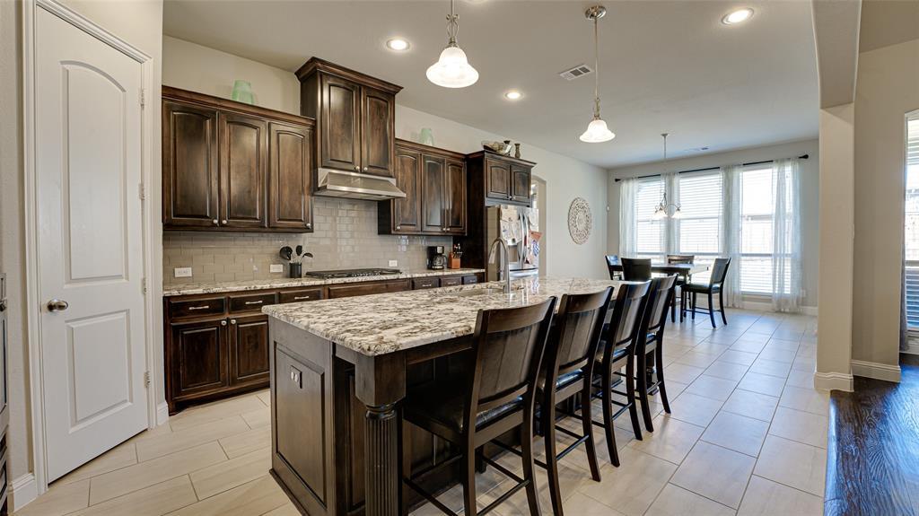 1506 Gardenia Street, Prosper, Texas 75078 - acquisto real estate best listing agent in the nation shana acquisto estate realtor