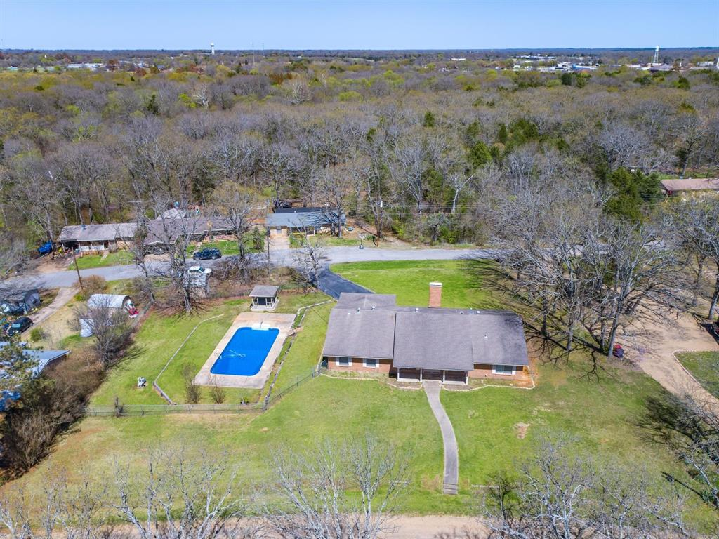 725 Tanglewood Street, Canton, Texas 75103 - Acquisto Real Estate best plano realtor mike Shepherd home owners association expert