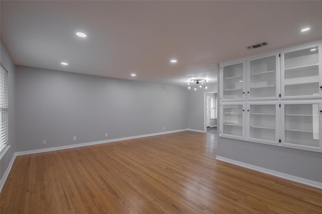 4213 Anita Avenue, Fort Worth, Texas 76109 - Acquisto Real Estate best mckinney realtor hannah ewing stonebridge ranch expert