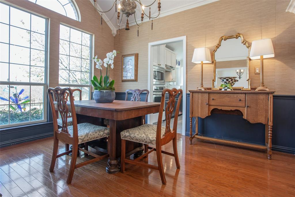 4400 Lost Creek Boulevard, Fort Worth, Texas 76008 - acquisto real estate best highland park realtor amy gasperini fast real estate service