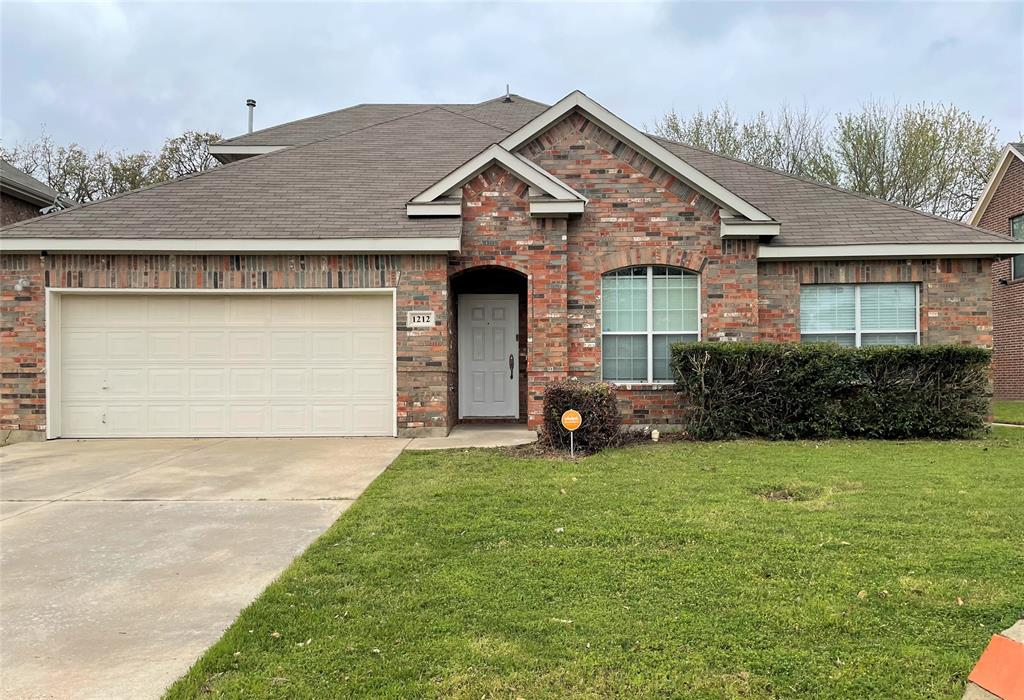 1212 Maple Terrace Drive, Mansfield, Texas 76063 - Acquisto Real Estate best plano realtor mike Shepherd home owners association expert