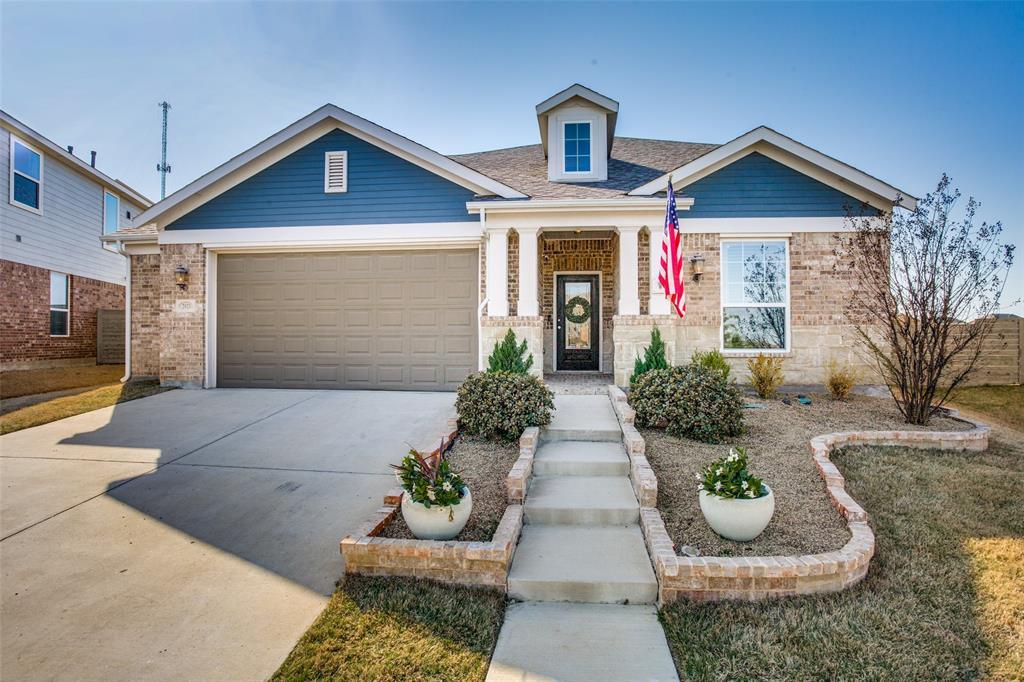 2021 Kaiser Cove, Argyle, Texas 76226 - Acquisto Real Estate best plano realtor mike Shepherd home owners association expert