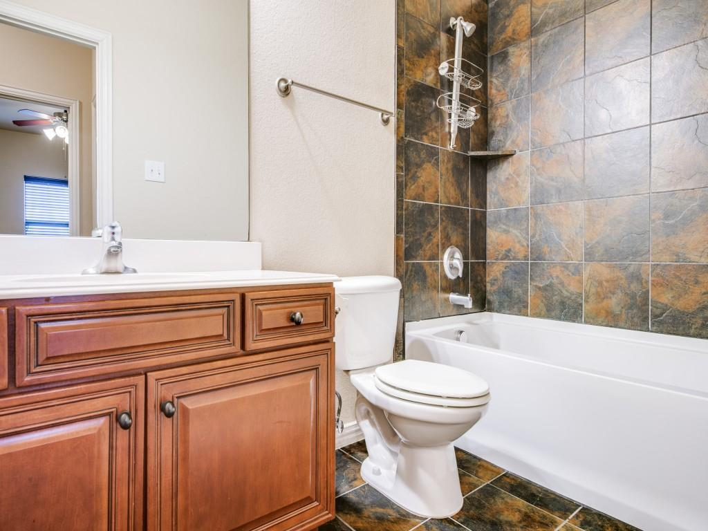 4639 Saginaw Court, Plano, Texas 75024 - acquisto real estate best photos for luxury listings amy gasperini quick sale real estate