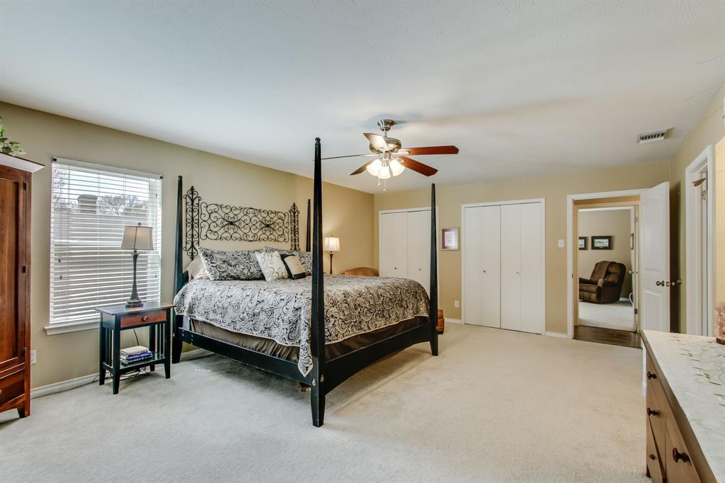 2412 Custer  Parkway, Richardson, Texas 75080 - acquisto real estate best park cities realtor kim miller best staging agent