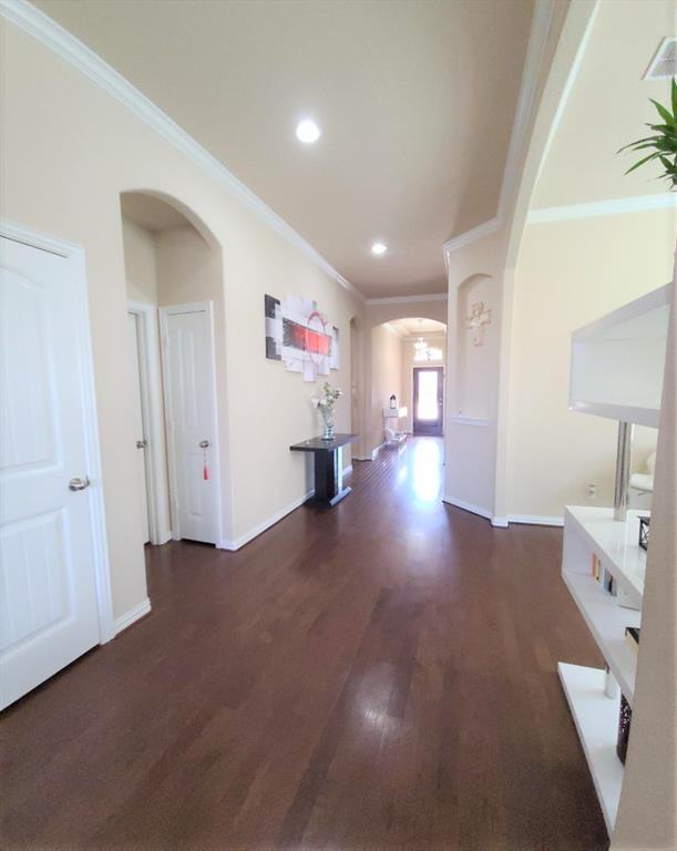 155 Baldwin Drive, Fate, Texas 75189 - acquisto real estate best prosper realtor susan cancemi windfarms realtor
