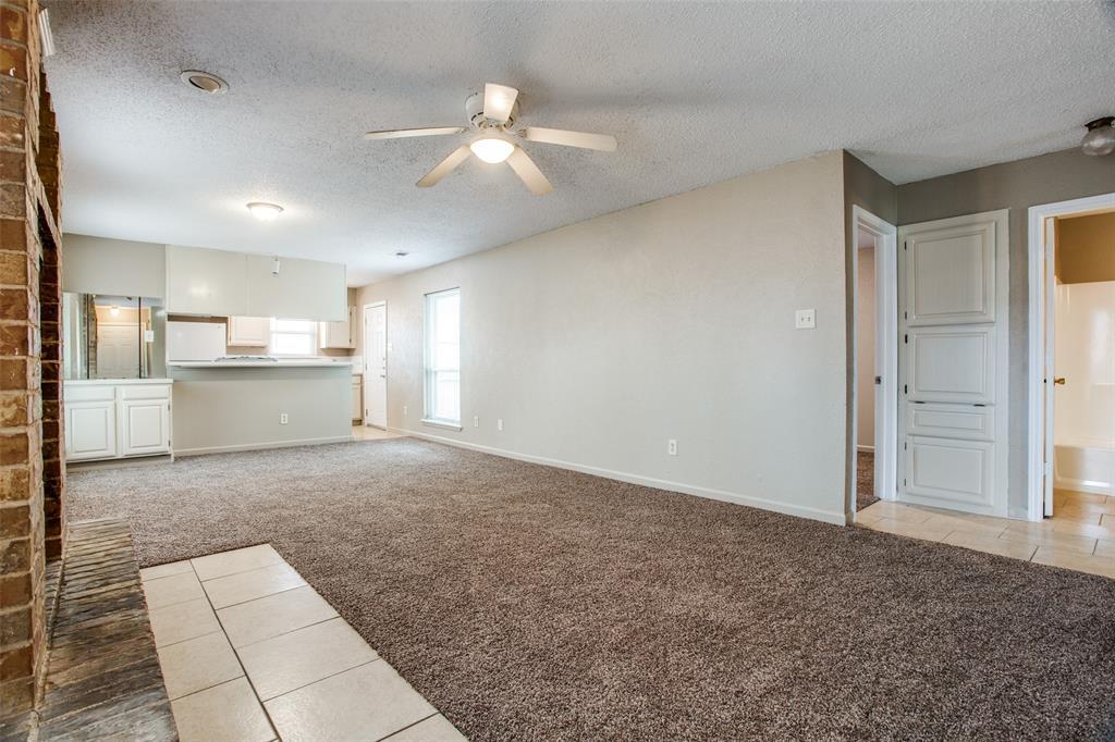 2844 Edd Road, Dallas, Texas 75253 - acquisto real estate best photos for luxury listings amy gasperini quick sale real estate