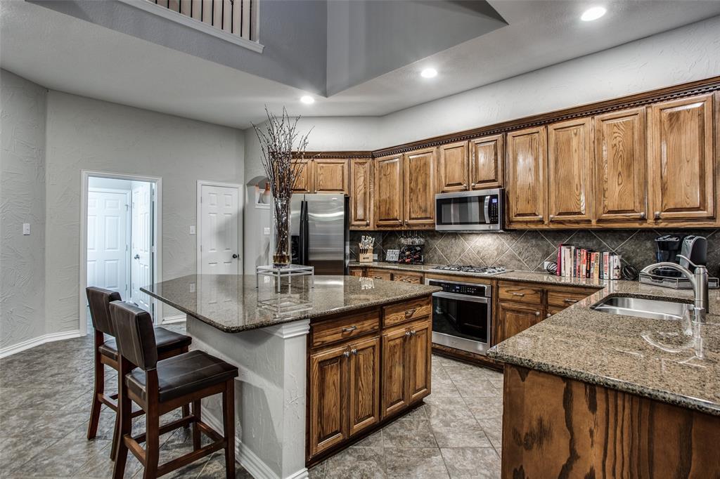 660 Willowview Drive, Prosper, Texas 75078 - acquisto real estate best luxury buyers agent in texas shana acquisto inheritance realtor