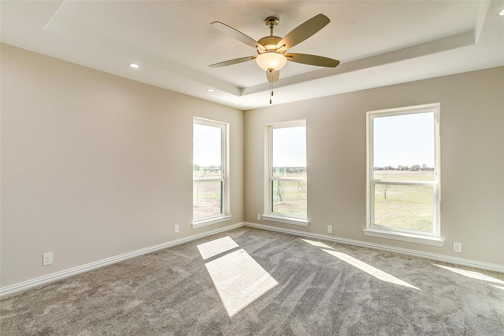 5817 County Road 913  Godley, Texas 76044 - acquisto real estate best realtor dallas texas linda miller agent for cultural buyers
