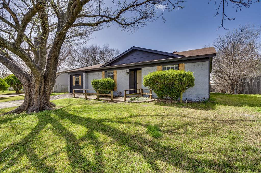 2213 Biscayne Drive, Irving, Texas 75060 - acquisto real estate best the colony realtor linda miller the bridges real estate