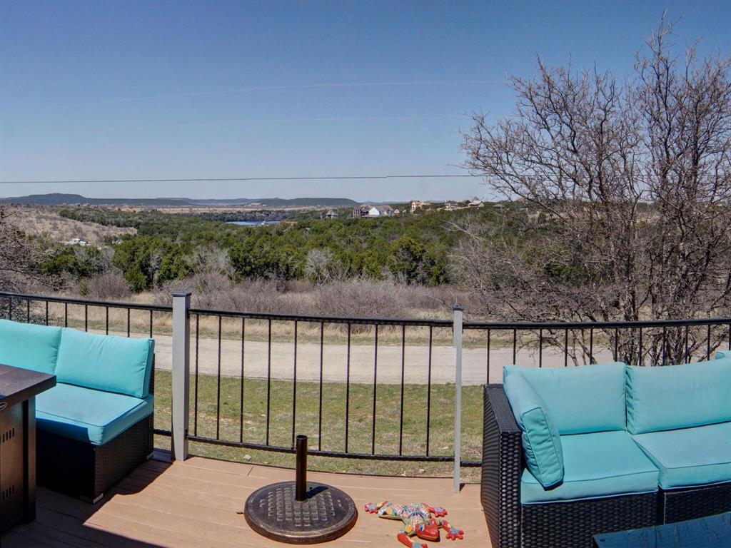 685 Baltrusol  Drive, Graford, Texas 76449 - acquisto real estate best prosper realtor susan cancemi windfarms realtor