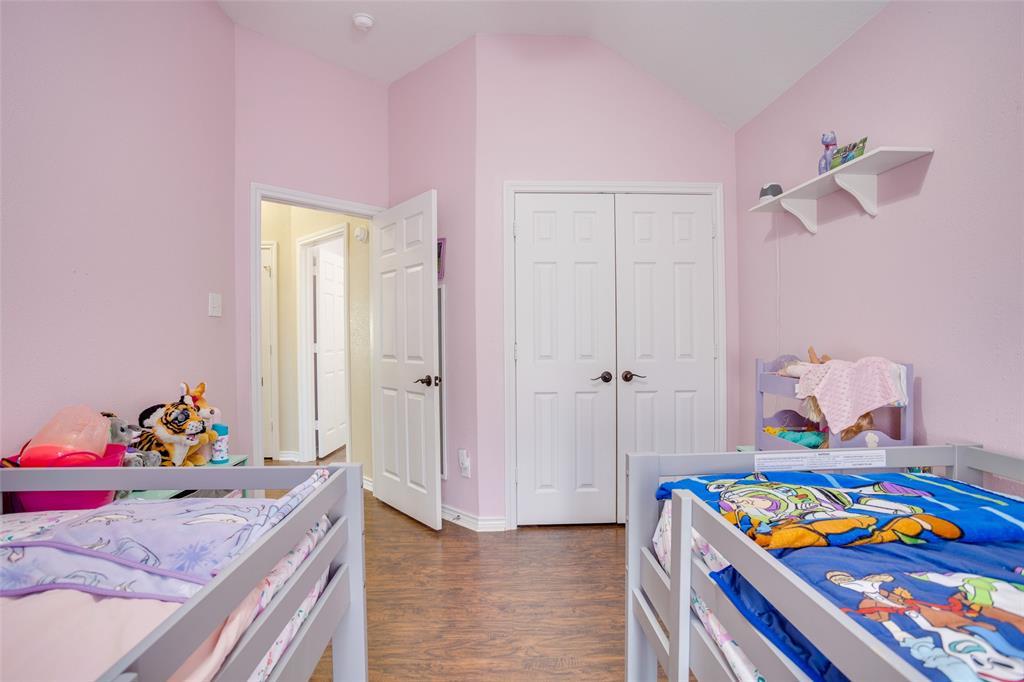 1341 Spinnaker Lane, Azle, Texas 76020 - acquisto real estate best realtor dfw jody daley liberty high school realtor