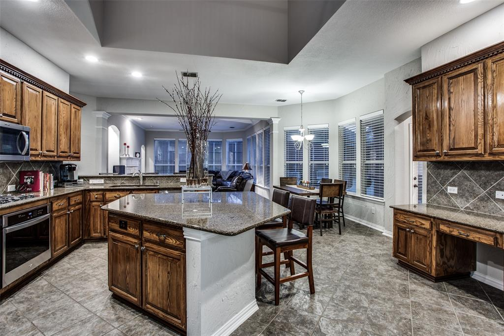660 Willowview Drive, Prosper, Texas 75078 - acquisto real estate best listing listing agent in texas shana acquisto rich person realtor