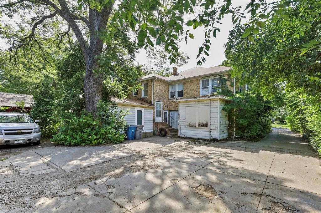 5930 Victor Street, Dallas, Texas 75214 - acquisto real estate best luxury buyers agent in texas shana acquisto inheritance realtor
