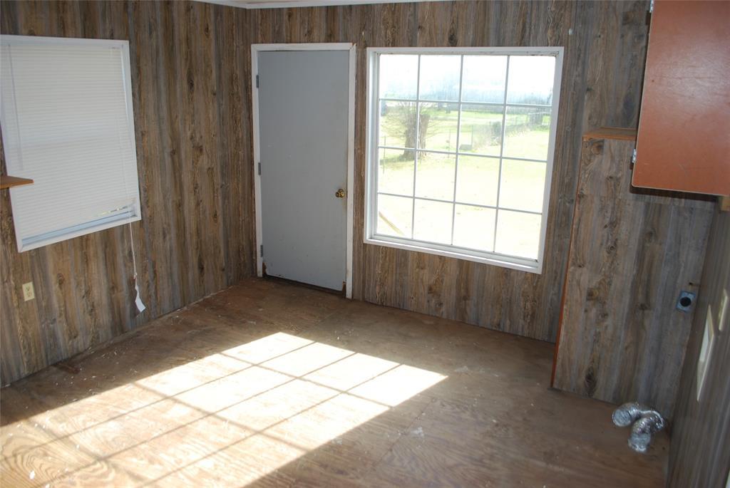 202 McFall Street, Whitesboro, Texas 76273 - acquisto real estate best realtor dfw jody daley liberty high school realtor