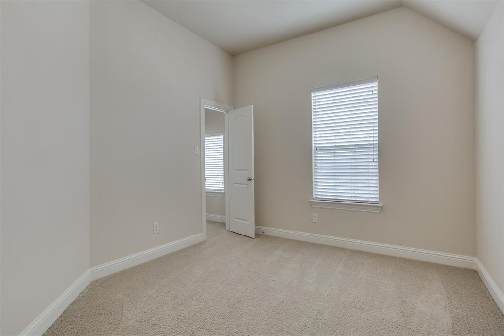 9569 Lance Drive, Frisco, Texas 75035 - acquisto real estate best investor home specialist mike shepherd relocation expert
