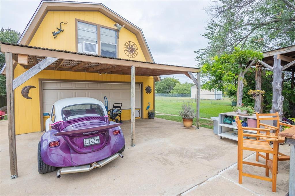 1110 Lakeshore  Boulevard, Oak Point, Texas 75068 - acquisto real estate best realtor dallas texas linda miller agent for cultural buyers