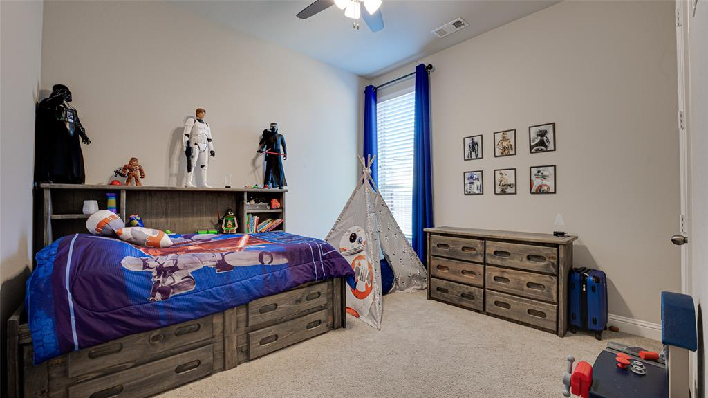 1506 Gardenia Street, Prosper, Texas 75078 - acquisto real estate best frisco real estate agent amy gasperini panther creek realtor
