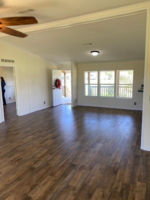 9510 Olive Drive, Princeton, Texas 75407 - acquisto real estate best highland park realtor amy gasperini fast real estate service
