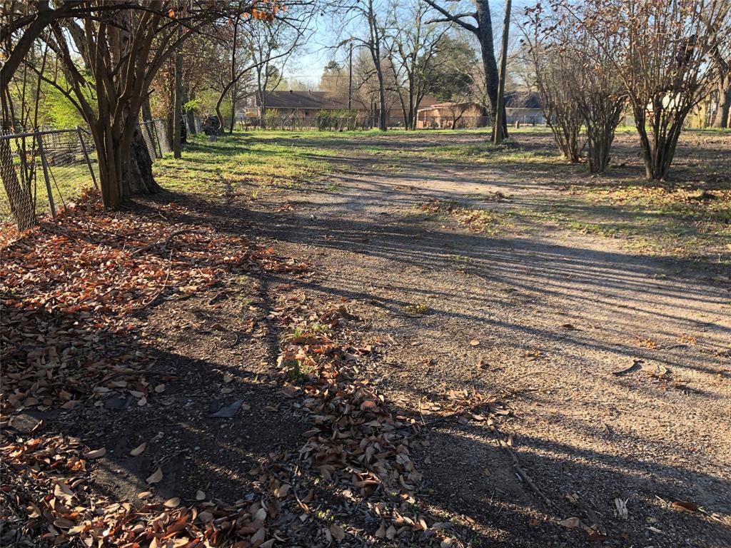 616 Old Telico  Road, Ennis, Texas 75119 - acquisto real estate best prosper realtor susan cancemi windfarms realtor