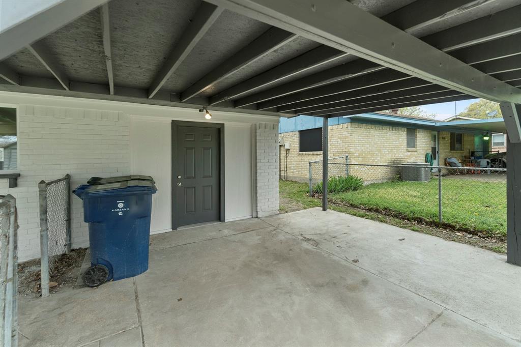 2026 Edna Smith  Drive, Garland, Texas 75040 - acquisto real estate best looking realtor in america shana acquisto