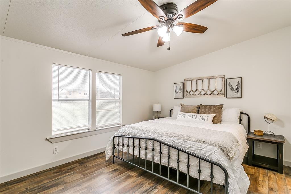 5925 Wild Berry  Trail, Joshua, Texas 76058 - acquisto real estate best realtor dfw jody daley liberty high school realtor