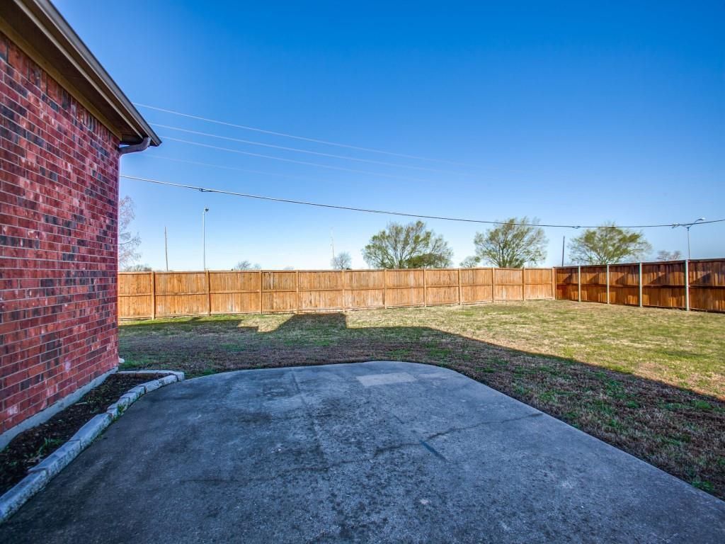 3613 Slickrock Drive, Plano, Texas 75074 - acquisto real estate best luxury home specialist shana acquisto